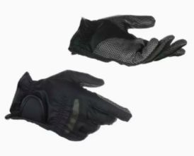Seriono Riding/Driving Gloves